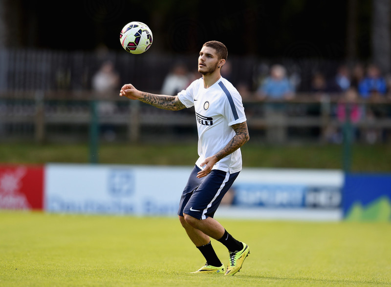 Tuttosport – Icardi under exam at Inter
